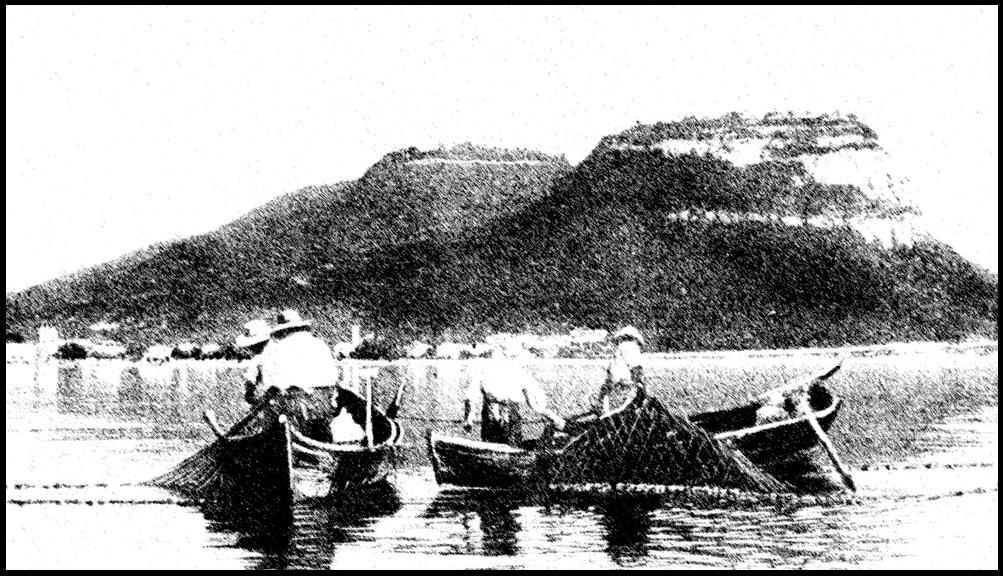 Museo del lago di Garda