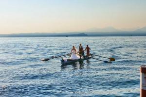 Andrea Modena Fotografia fotografo lago garda MATRIMONIO-72