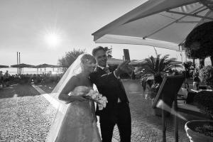 Andrea Modena Fotografia fotografo lago garda MATRIMONIO-74
