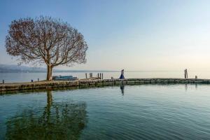 Andrea Modena Fotografia fotografo lago garda MATRIMONIO-83