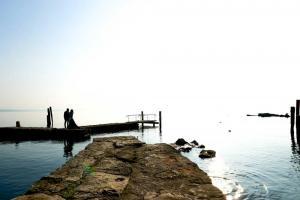 Andrea Modena Fotografia fotografo lago garda MATRIMONIO-84