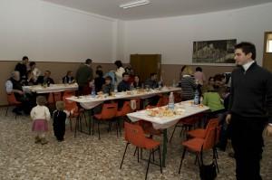 sStefano_2008-19