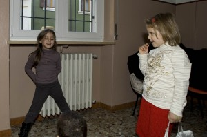 sStefano_2008-24