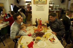 sStefano_2010-52