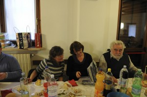 sStefano_2010-56