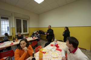 sStefano_2012-1
