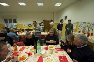 sStefano_2012-11