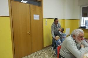 sStefano_2012-6